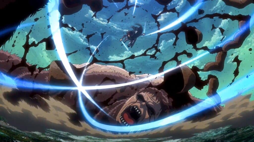 Attack on Titan Things You Need To Know For The Grand Finale!