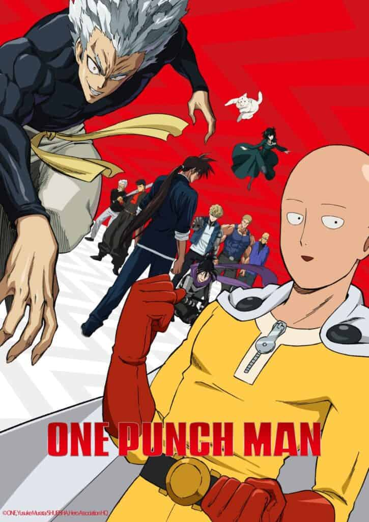 One-Punch-Man-2nd-Season