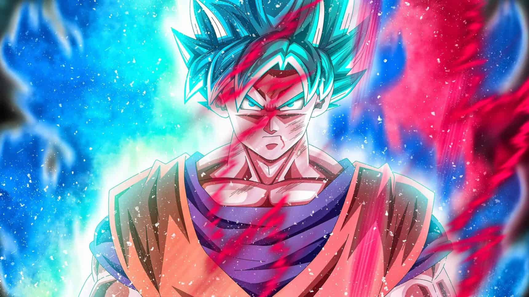 10 Awesome Dragon Ball Z Quotes