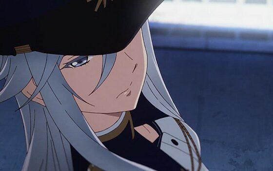 86: Eighty Six Anime Release Date