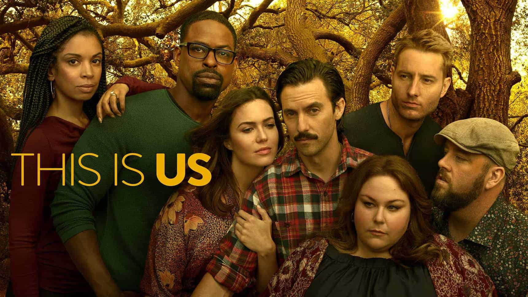 This Is Us Season 6 Release Date
