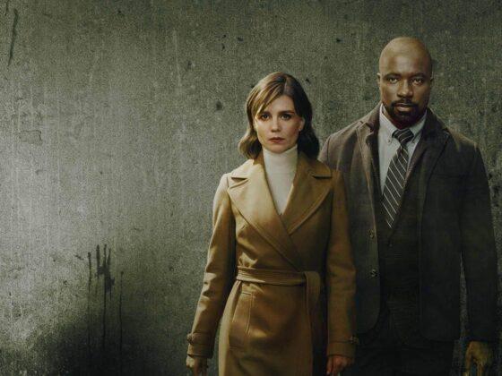 Evil Season 2 Release Date