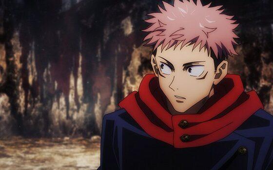 Jujutsu Kaisen 0 Anime Movie Release Date