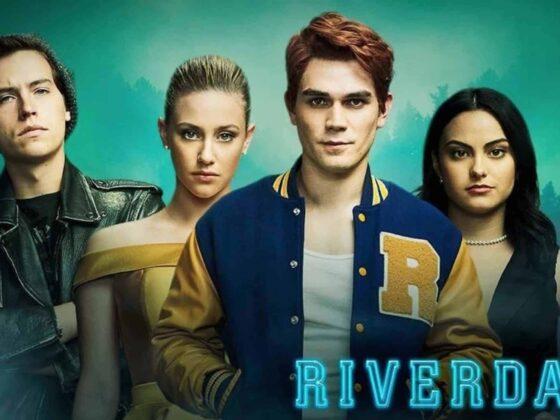 Riverdale Season 6 Release Date + Cast & Synopsis