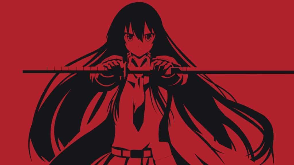 Akame Ga Kill Season 2 Release Date