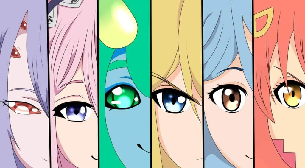 Monster Musume Season 2 Release Date