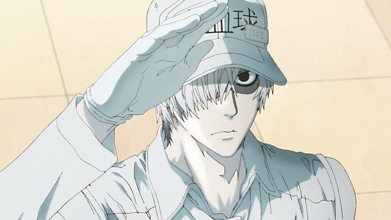 Japan: Top 10 Best-Selling Winter Anime 2021