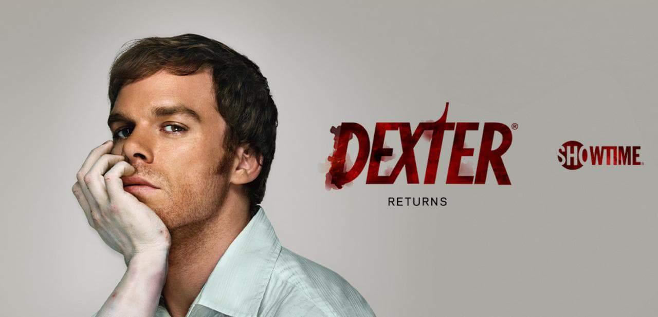 Dexter Season 9 Release Date