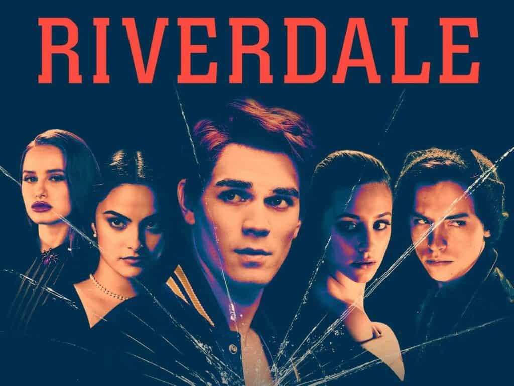 Riverdale Season 6 Release Date