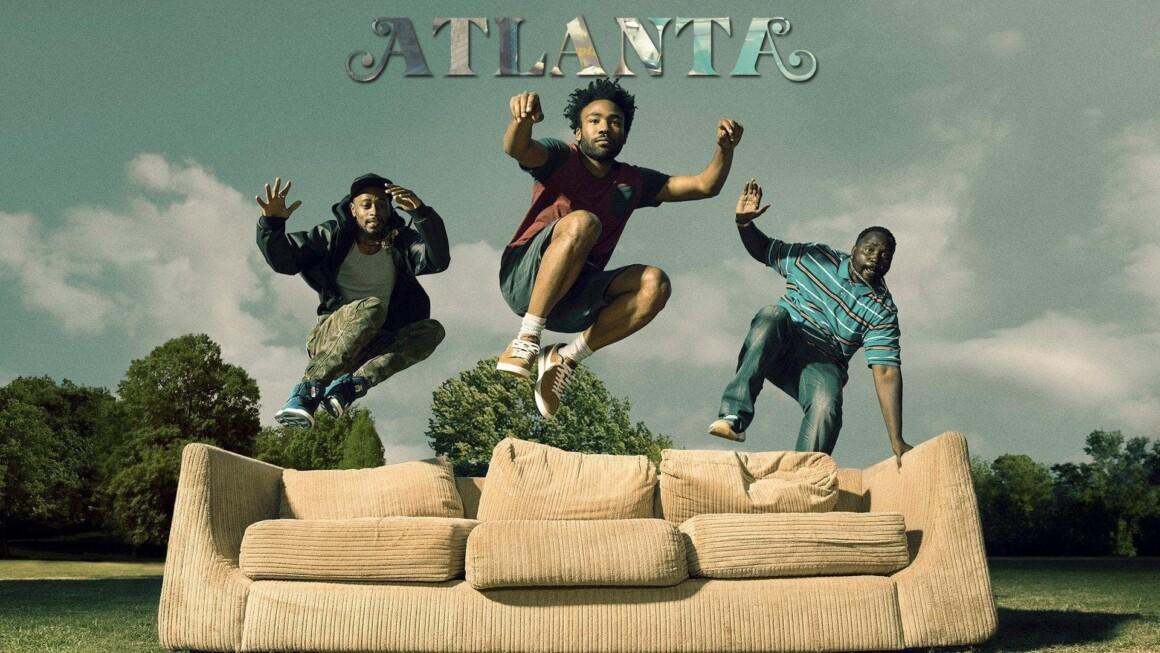 Atlanta Season 3 Release Date