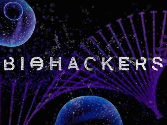 Biohackers Season 3 Release Date