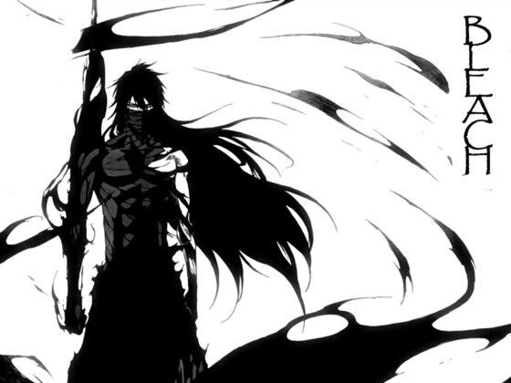 Bleach Anime to Return