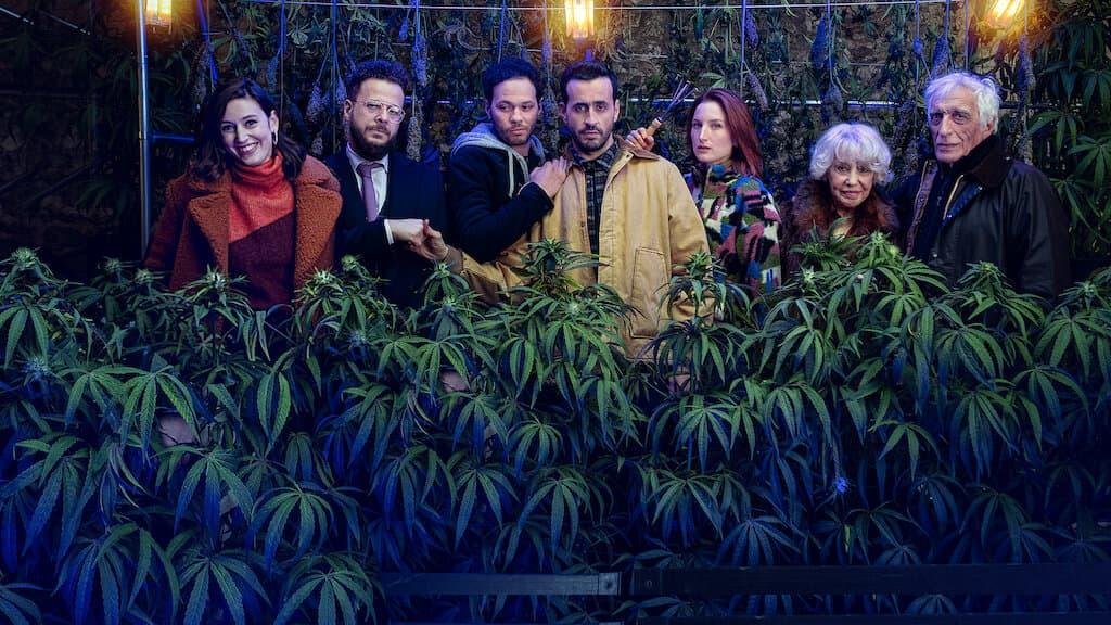 Family Business Season 3 Release Date
