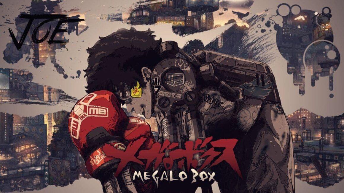 Megalo Box Season 3 Release Date