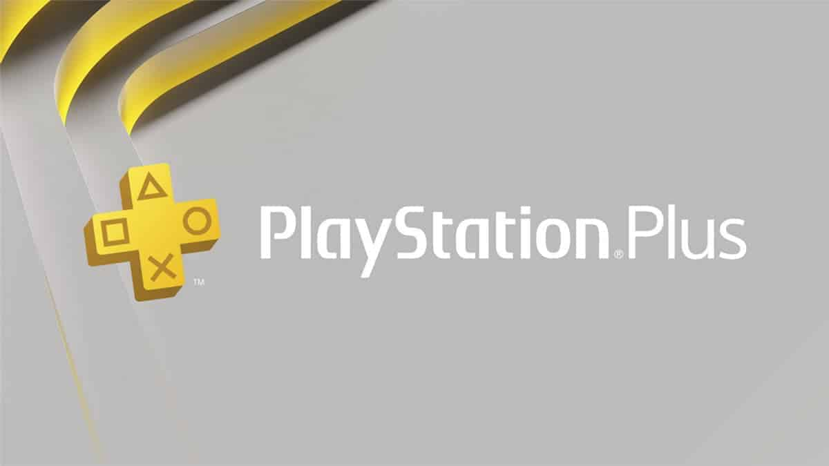 PS Plus July 2021 PlayStation Free Games