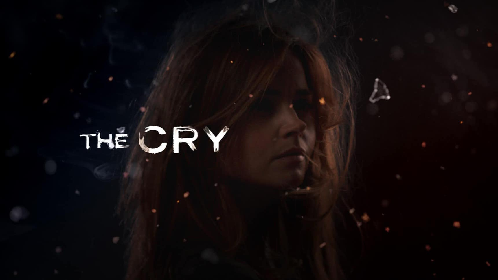 The Cry Season 2 Release Date