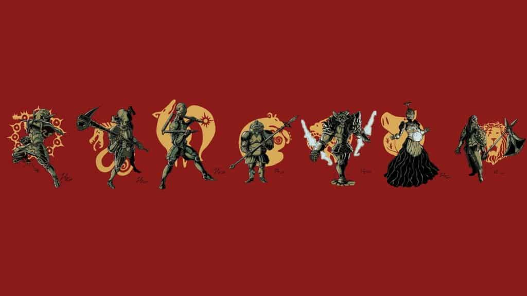 The Seven Deadly Sins Season 6 Release Date