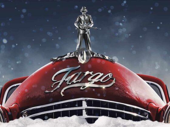 fargo season 5 release date